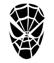 Мужская майка Spider-Man