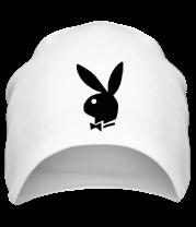 Шапка Playboy