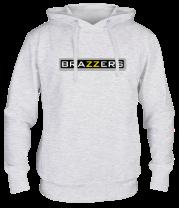 Толстовка Brazzers