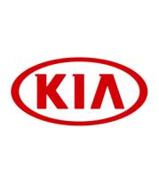 Женская футболка с длинным рукавом Kia