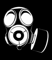 Шапка Gas music