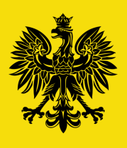 Детская футболка  Имперский орел