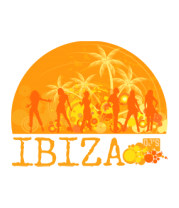 Шапка Ibiza