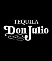 Женская футболка с длинным рукавом Tequila don julio
