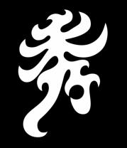 Толстовка Японский иероглиф - Элегантность
