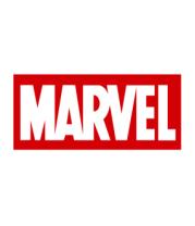 Женская футболка с длинным рукавом Marvel Comics