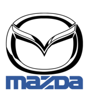 Трусы мужские боксеры Mazda