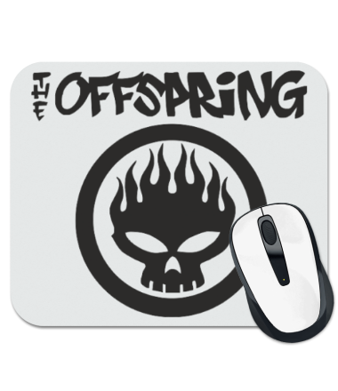 The Offspring Wallpapers HD  Desktop and Mobile Backgrounds