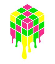 Шапка Music Cube