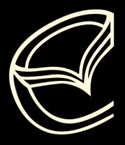 Женская футболка с длинным рукавом Мазда значок (свет)