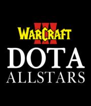 Толстовка Warcraft