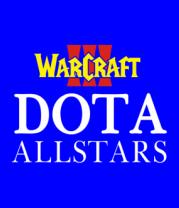 Мужская футболка с длинным рукавом Warcraft