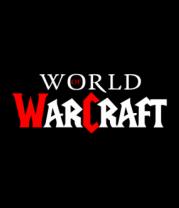 Женская майка борцовка World of Warcraft