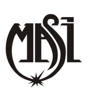 Коврик для мыши Alex Masi