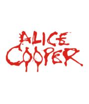 Кружка Alice Cooper