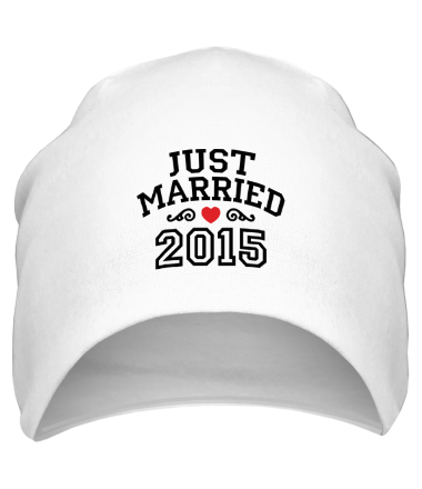 just-married-porno