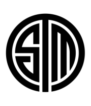 Шапка TeamSoloMid