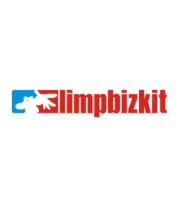 Коврик для мыши Limp Bizkit