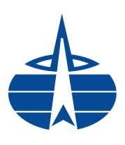 Детская футболка   Воздушно-космические войска