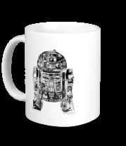 Кружка Epic R2