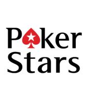 Женская футболка с длинным рукавом Poker Stars