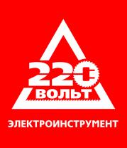 Детская футболка  220 вольт
