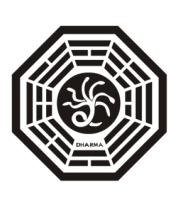 Бейсболка Станция Гидра (The Hydra)