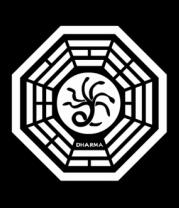 Толстовка Станция Гидра (The Hydra)