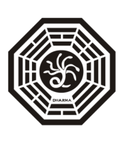 Женская футболка с длинным рукавом Станция Гидра (The Hydra)