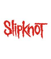 Трусы мужские боксеры Slipknot