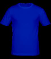 Мужская футболка  Together 20