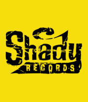 Детская футболка  Shady Records
