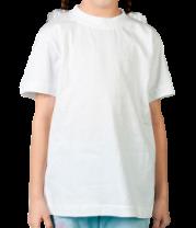 Детская футболка  Кёльн