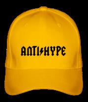 Бейсболка АНТИХАЙП