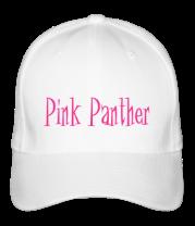Бейсболка The Pink Panther