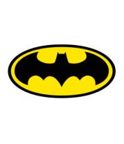 Детская футболка  Batman
