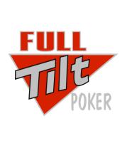 Детская футболка  Full Tilt Poker