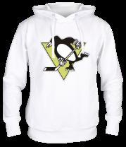 Толстовка Pittsburgh Penguins