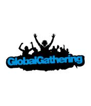 Шапка Global Gathering