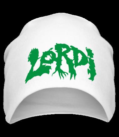 Шапка Lordi