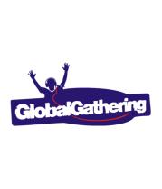 Кружка Global Gathering