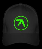 Бейсболка Aphex Twin