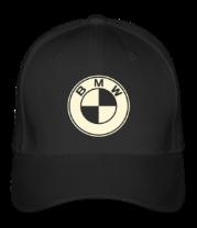 Бейсболка BMW (cвет)