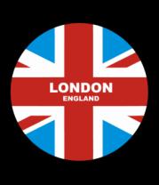 Женская майка борцовка London