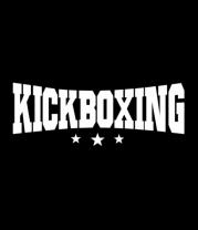 Футболка поло мужская Kickboxing (2)