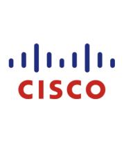 Мужская футболка с длинным рукавом Cisco