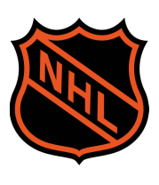Толстовка без капюшона NHL