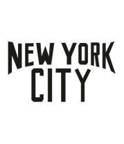 Кружка New York City