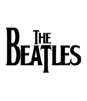 Мужская майка The Beatles