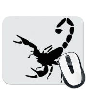 Коврик для мыши Scorpions
